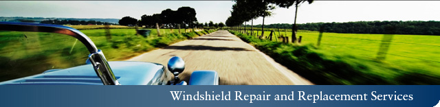 Seattle Auto Glass Repair and Replacement